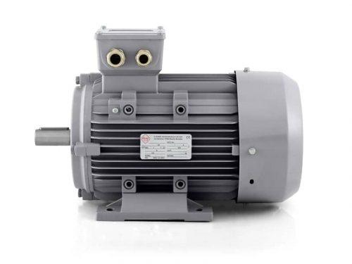 třífázový elektromotor 3kw 1AL100L-2