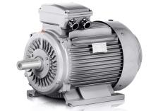 elektro motor y3