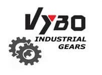 šnekové převodovky vybo gears