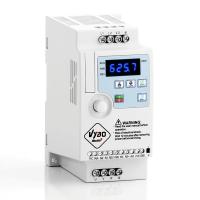 frekvenční měnič 1.1kW A550