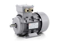 trojfázový elektromotor 0,12kW 1ALZ63M2-6